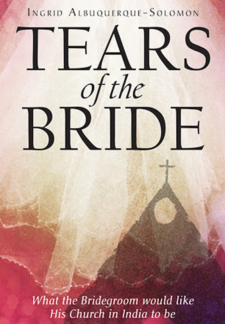 Tears of the Bride