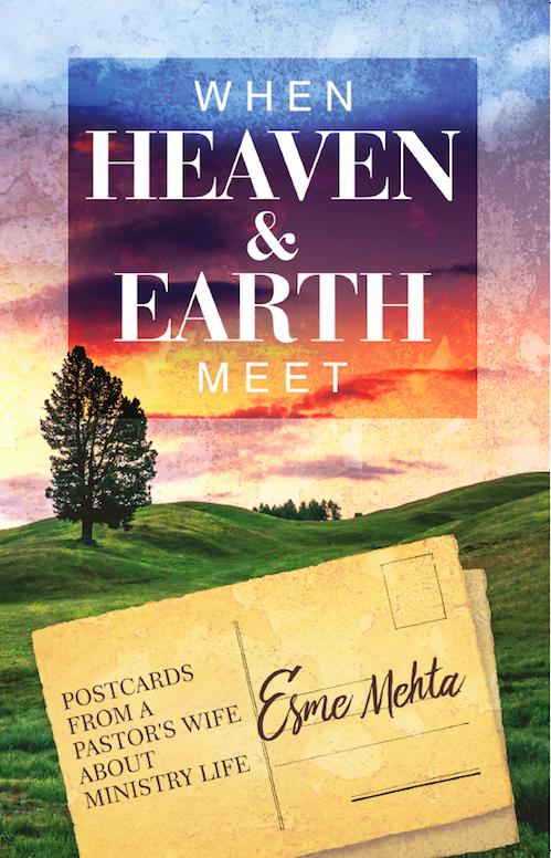new christian book